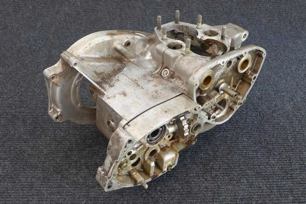 Motorcycle-Engine-Before